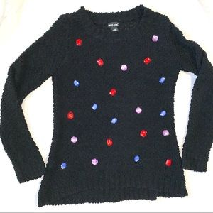 Sweaters - Cute and warm holiday sweater